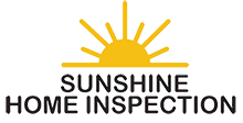 Sunshine Home Inspection